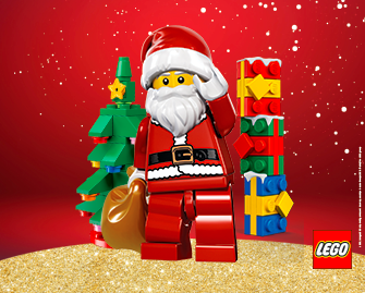 En décembre, Vill'Up vous réserve de nombreuses surprises !